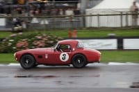 Kinrara Trophy - Goodwood Revival 17