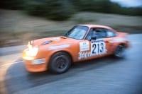 19. Rallye Monte-Carlo Historique 2016 · 31.01.2016, 18:39 Uhr