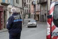 19. Rallye Monte-Carlo Historique 2016 · 02.02.2016, 16:52 Uhr