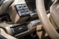 Land Rover Discovery I V8