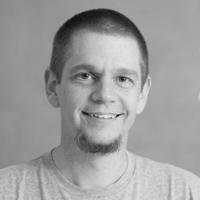 Christian Stein