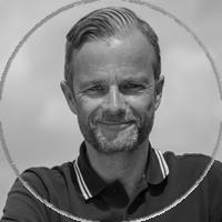 Oliver Schepp-Danne