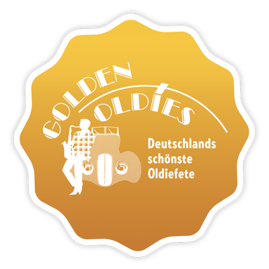 Golden Oldies in Wettenberg