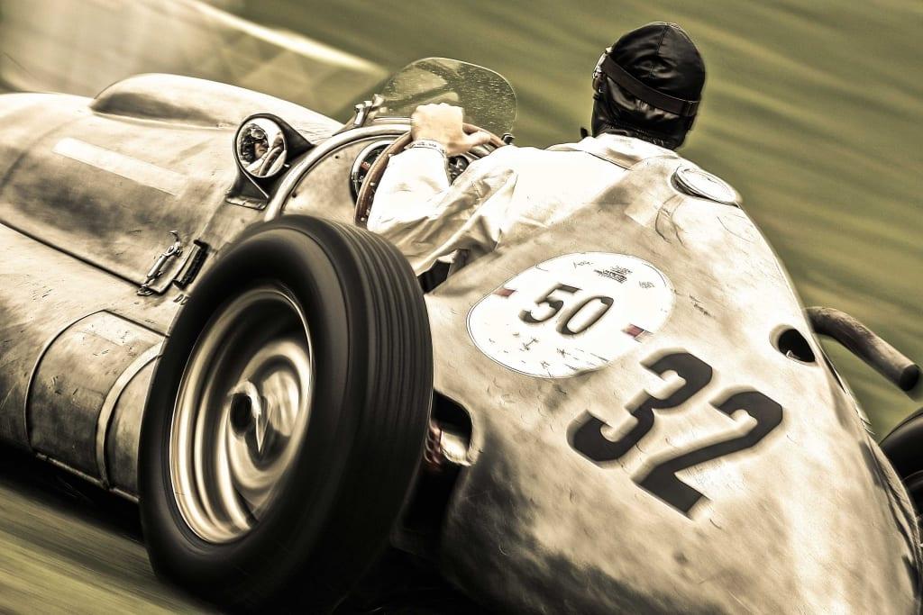 vintage-race-days-2019-2 · oldtimersüchtig – Das Oldtimer ...