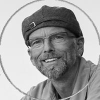 Kurt Nägele